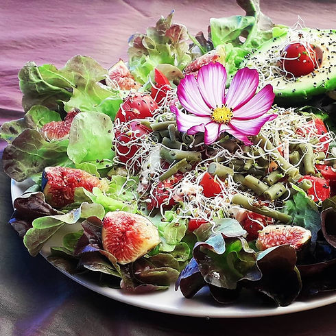 photo salade.jpg