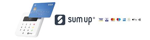 SUMUP4.png