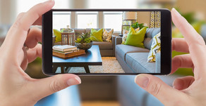 Best Practices for Virtual Tours and Virtual Showings