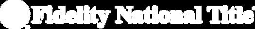 fnt-white-logo-2015.png