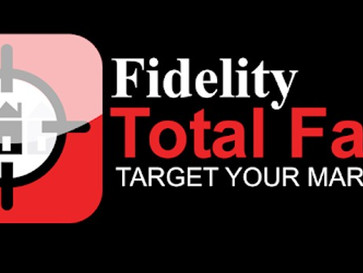 Introducing Fidelity Total Farm