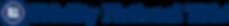FNT_logo_2015_blue.png