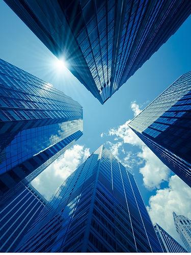 iStock-Office-Photo.jpg