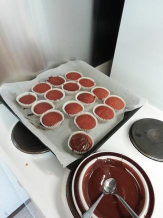 leipomista.jpg