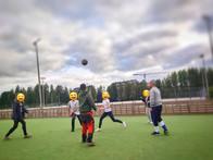 Jalkapalloa Talopäivänä.jpg