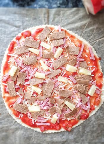 Nuoren pizza.jpeg