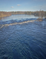 Auttijoki (2018)