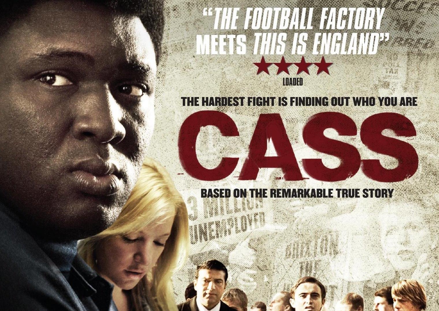 'CASS' - Cass Films