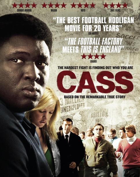 'CASS'   Cass Films