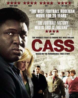 'CASS' | Cass Films