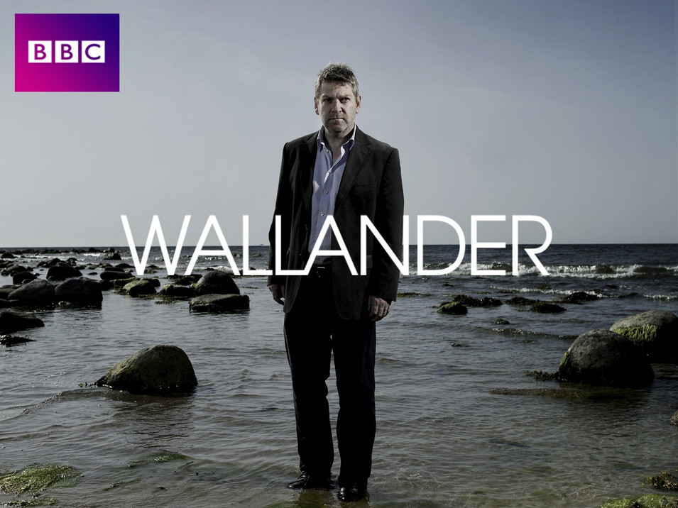 'Wallander' | BBC & Yellow Bird Productions