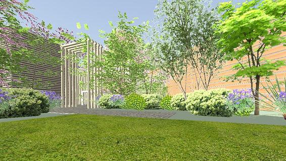 New Southgate Garden.JPG