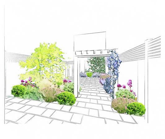 Planting Concept - Pevensey.jpg