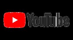transparent-background-youtube-logo-4.pn