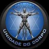 LOGO - ACADEMIA UNIDADE DO CORPO - png.p