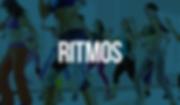 Ritmos.png
