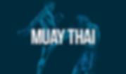 Muay-Thai.png