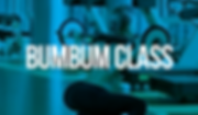 Bumbum-class.png