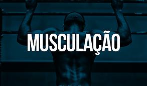 Musculação.png