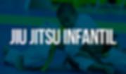 Jiu-Jitsu-Infantil.png