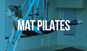 Mat-Pilates.png