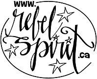 9. rebel spirit logo.jpg