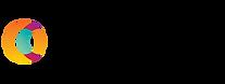 Ontario-Creates-Logo-1.png