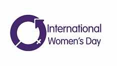 womensday-logo-300x169.png