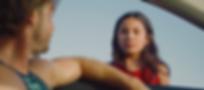 Elaine Delvalle - STILL 7 Samantha Lopez