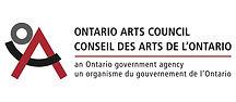 OAC-logo-.jpg