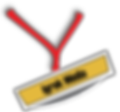 7. Logo Igrek-01 (1)_edited.png