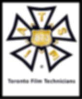 1. IATSE 873 Logo.jpg