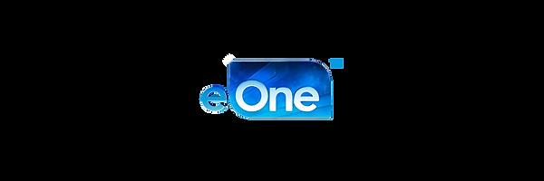 eOne_TMLogo_3D_Blue_PNG.png