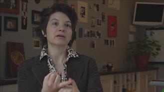 Lara Cordiano - Screenshot 2020-02-17 at