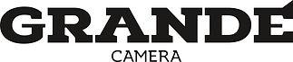 Grande Camera.jpg