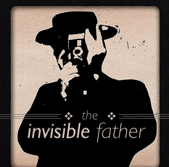 The%20Invisible%20Father_edited.jpg