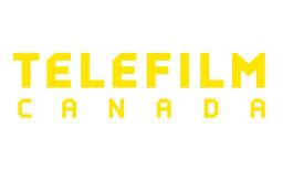 Telefilm_edited.jpg