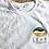 Thumbnail: LEAF Logo T-shirt