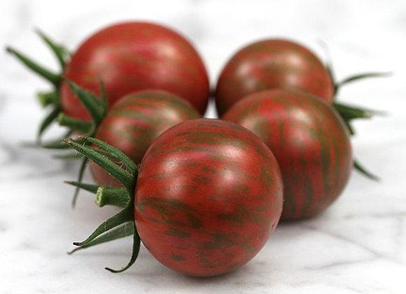 Tomato, Purple Bumble Bee