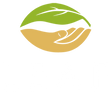 leaf-logo-small_edited.png