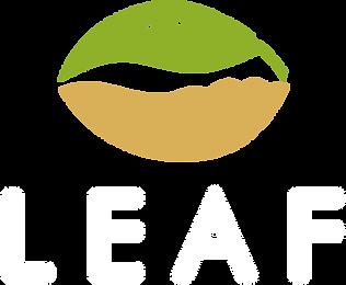 leaf-logo-large.png