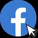 facebook-logo-2019-1597680-1350125.png