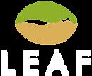 leaf-logo-small.png