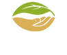 leaf-logo-small.png