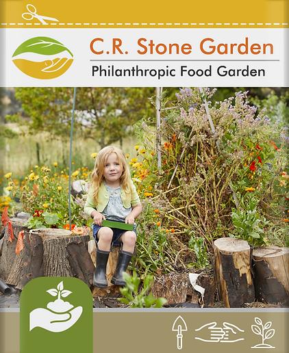 CR Stone Garden.png