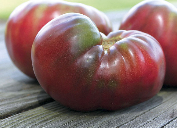 Tomato, Cherokee Purple