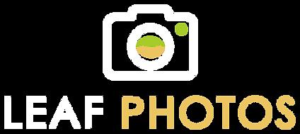 phot.png