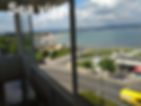 sea view (6).png