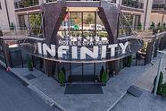 Infiniti SPA (29).jpg