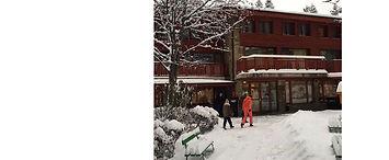 Хотел Калина.jpg